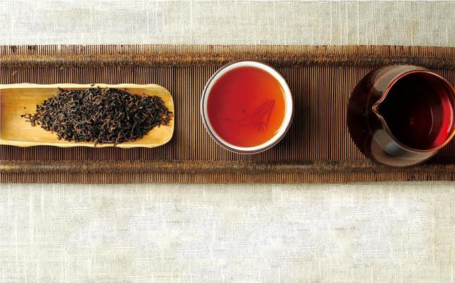 中华文化是中医养生的根基