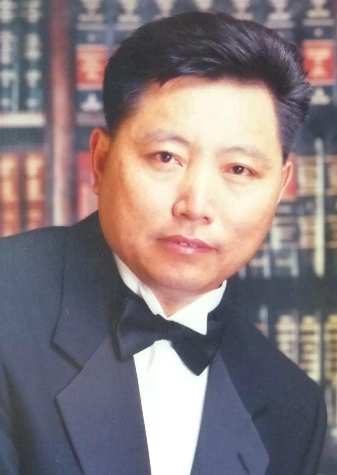 预告丨5月20日,王守东主任在中医药治癌方面的经验分享